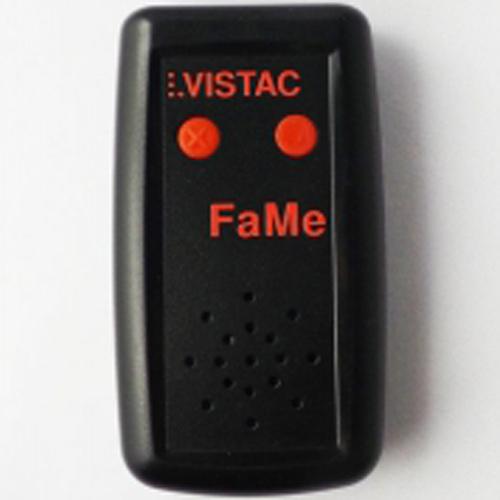 Farberkennungsgerät FaMe