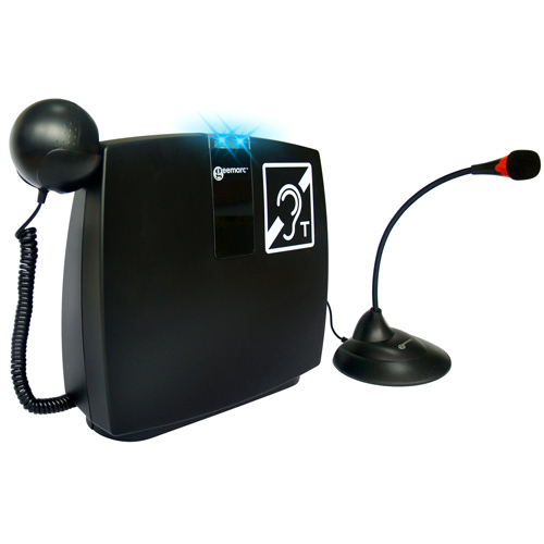 Mobile Ringschleife LH 102