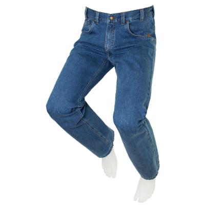 Herren-Jeans Mike