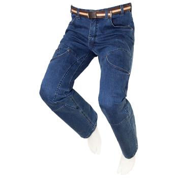 Herren-Stretch-Jeans Joe