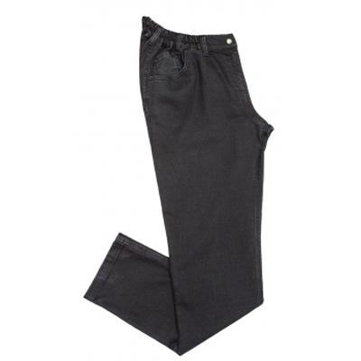 Damen-Thermo-Stretch-Jeans, Sylvie