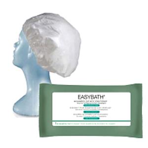 EASYBATH Waschhaube