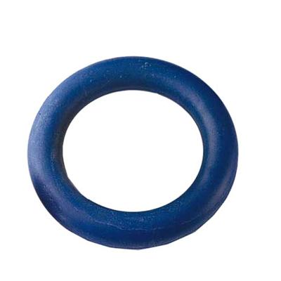 Moosgummi-Ring