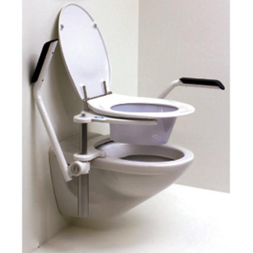 Schwerbehinderten ausgleichsabgabeverordnung schwbav rehadat literatur - Stuhlfabrik braun ...