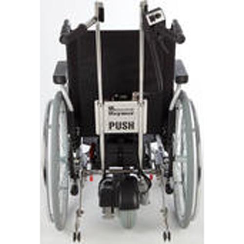 Heymer Push