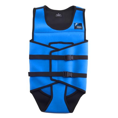 Aqua-Fit Wet Vest II