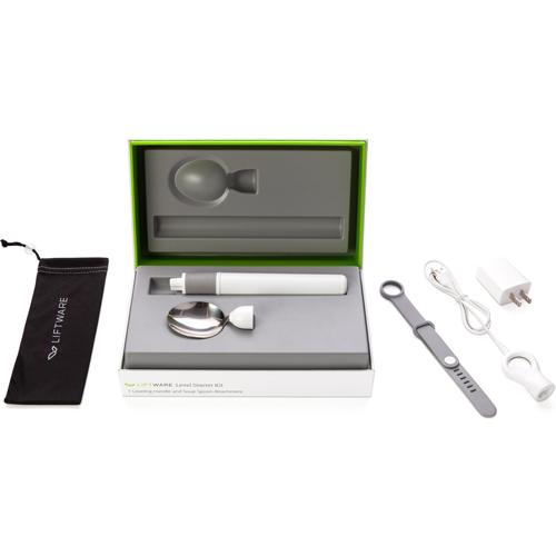 Liftware Level Starter Kit
