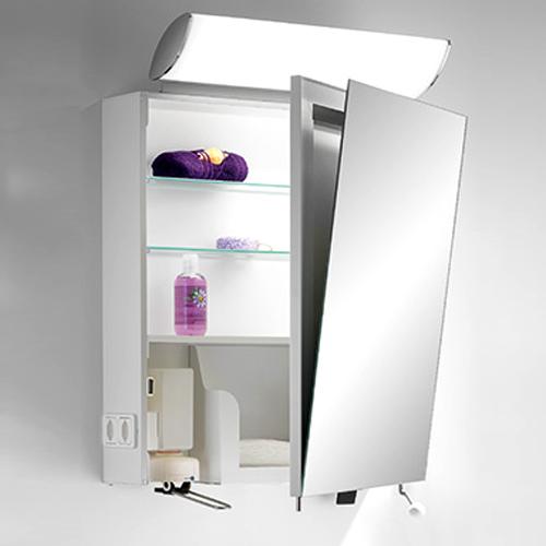 spiegel rehadat hilfsmittel. Black Bedroom Furniture Sets. Home Design Ideas