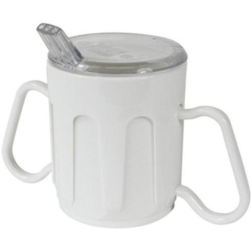Trinkbecher Variabel