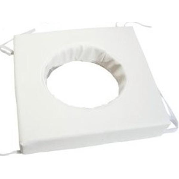 Care Concept Toilettenstuhlkissen