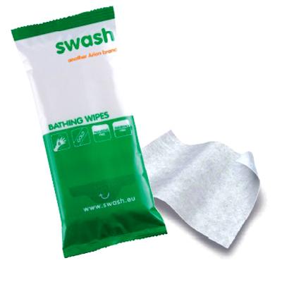 Swash