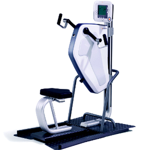 Motion Body 800 med