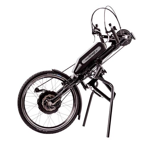Handbike dynagil AP