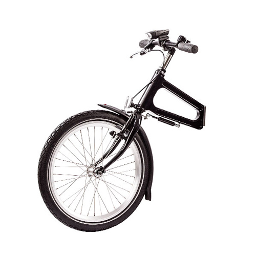 Handbike dynagil light