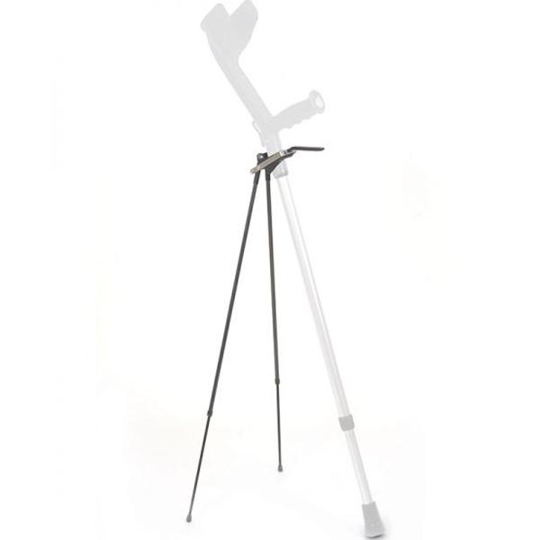HAGN-Krückenstütze