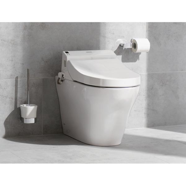 Washlet GL
