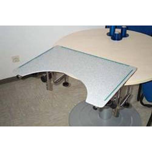 Rolli-Tisch