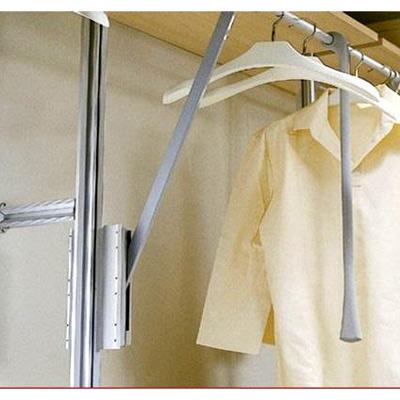 elektrische Kleiderlifte