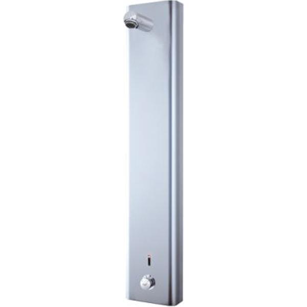 ShowerMaster P10 / P20 / P30 / P30B
