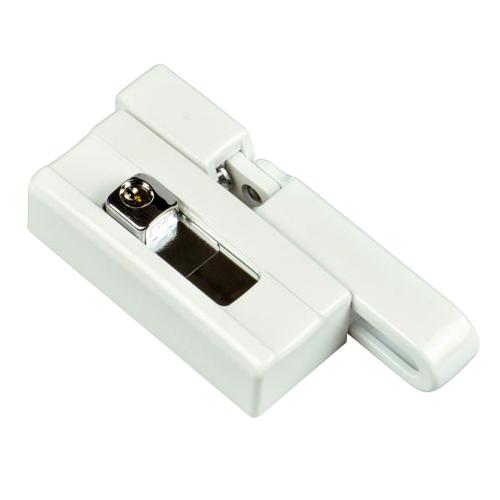 BlockSafe BS 2