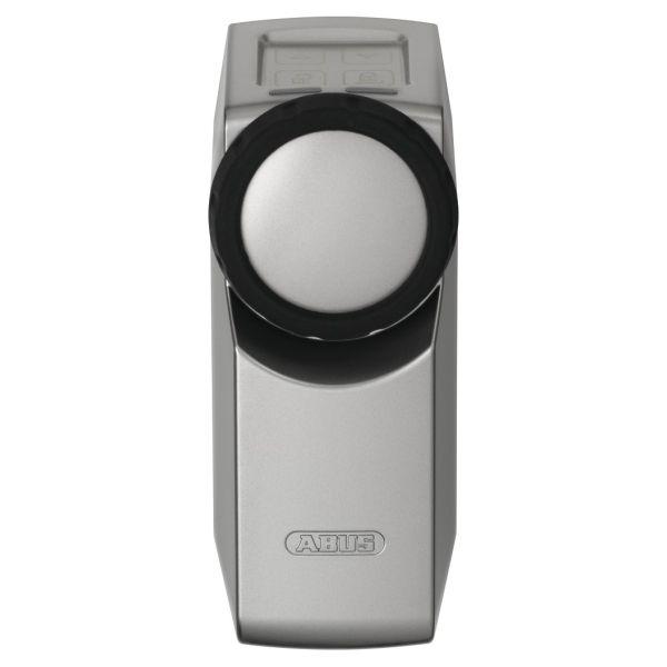 HomeTec Pro CFA3000, Comfort Funk Antrieb