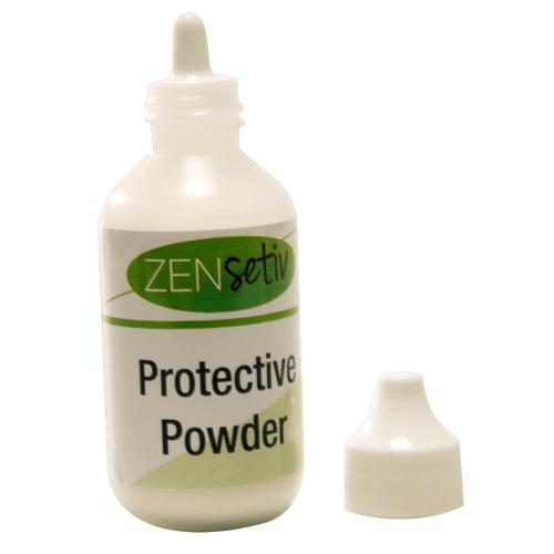 Zensiv Hydrokolloide Hautschutzpulver