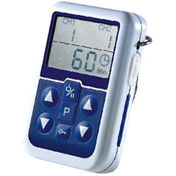 Biopuls 2000 P, Nerven- und Muskelstimulator