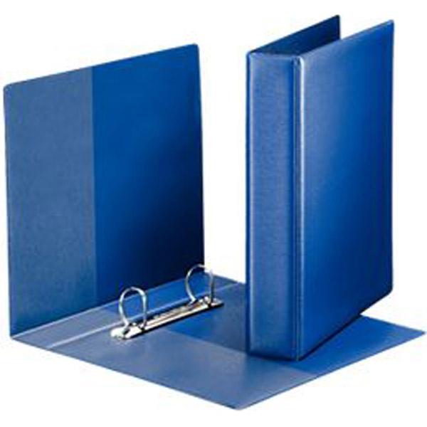 Leitz Premium Ringbuch A5