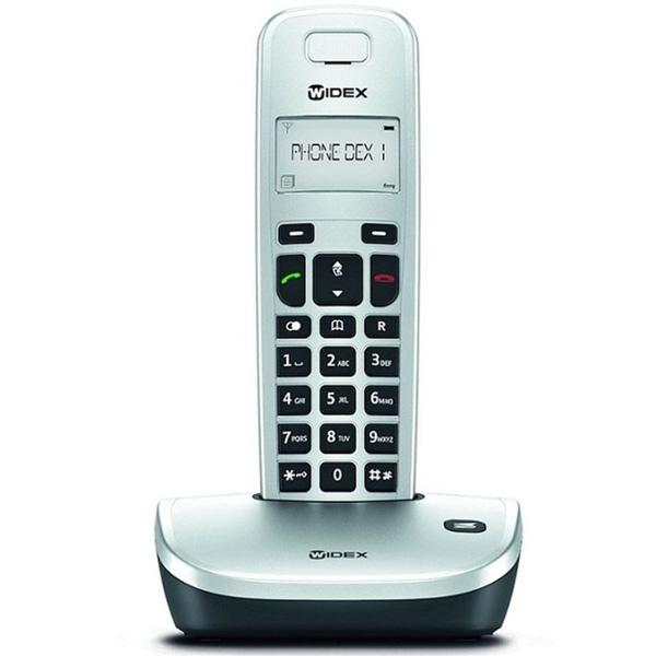 Widex Phone-Dex Festnetztelefon