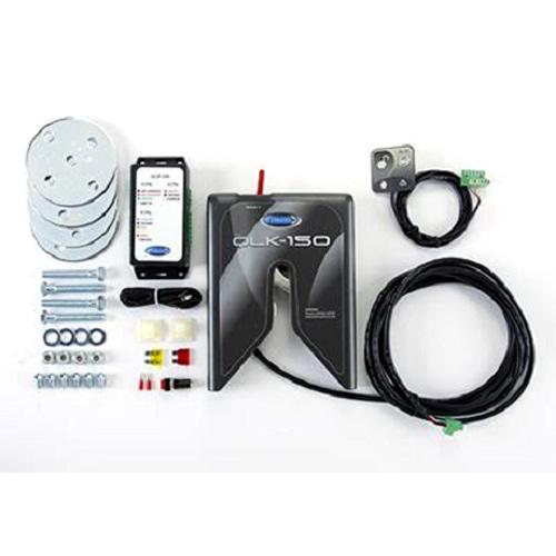 QLK 150 Kit