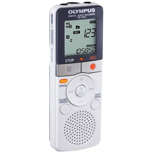 Diktiergerät Olympus VN-7800