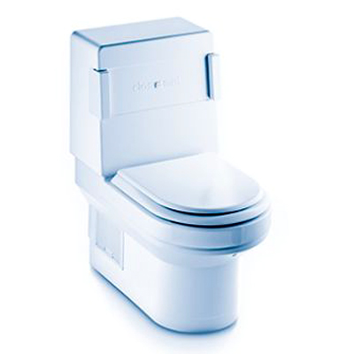 WC Closomat Palma Vita
