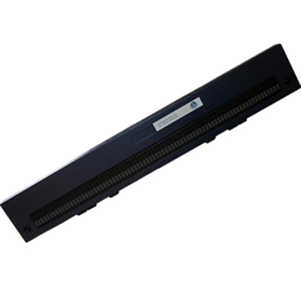 Gaudio-Braille 80