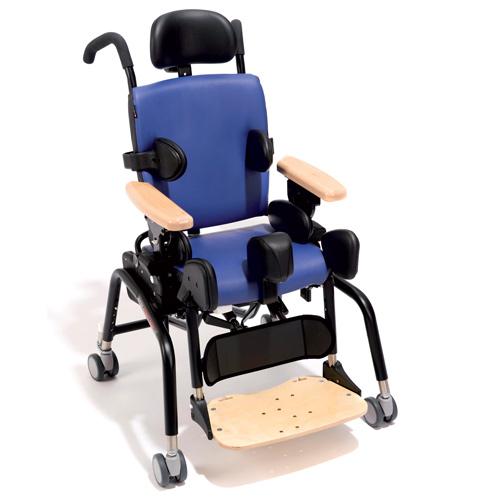 Activity Chair Vorderansicht