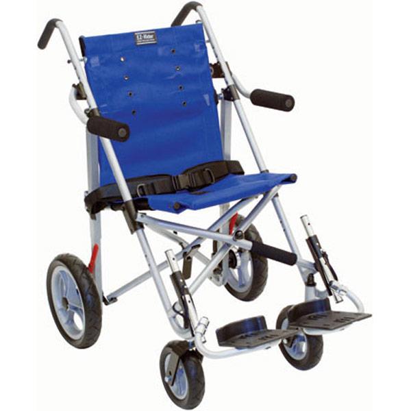 EZ-Rider Buggy