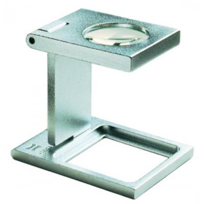 Präzisions Fadenzähler aus Metall