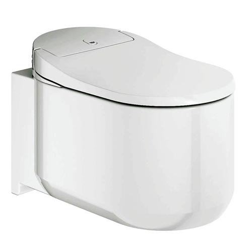 GROHE Sensia Arena Dusch-WC