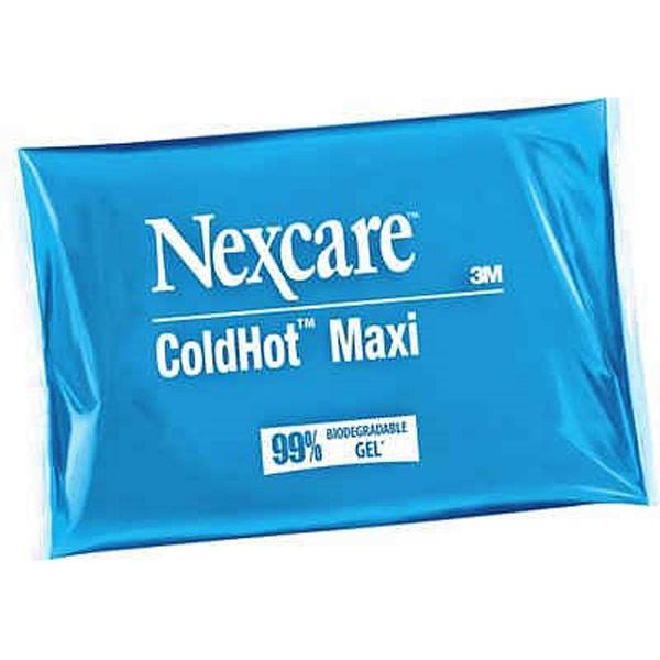 Nexcare ColdHot Maxi N1578