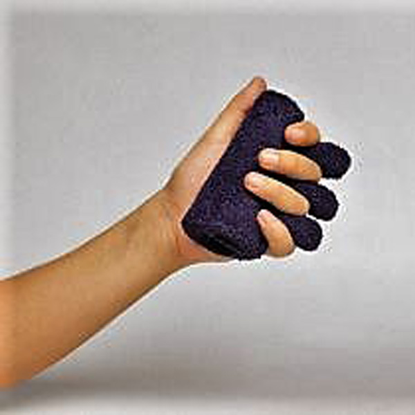 Posey Therapie Fingerspreizkissen