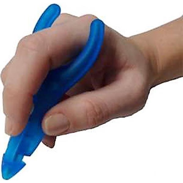 PenAgain Kugelschreiber