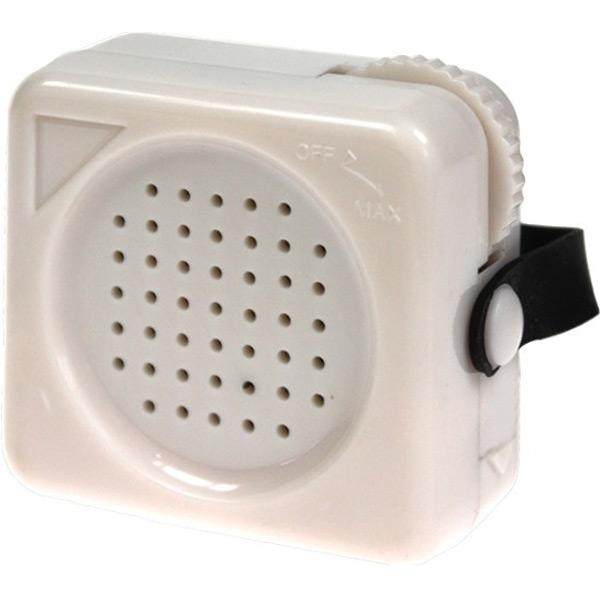 Telefonverstärker Wellys Mobil