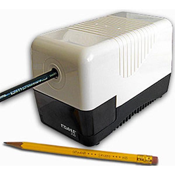 elektrische Bleistiftspitzmaschine 200