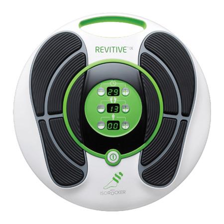 REVITIVE IX - Stimulationsgerät