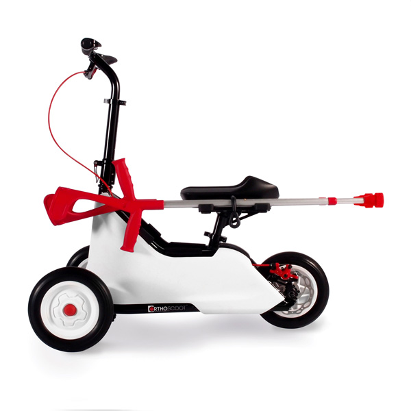 ORTHOSCOOT Modell NH1