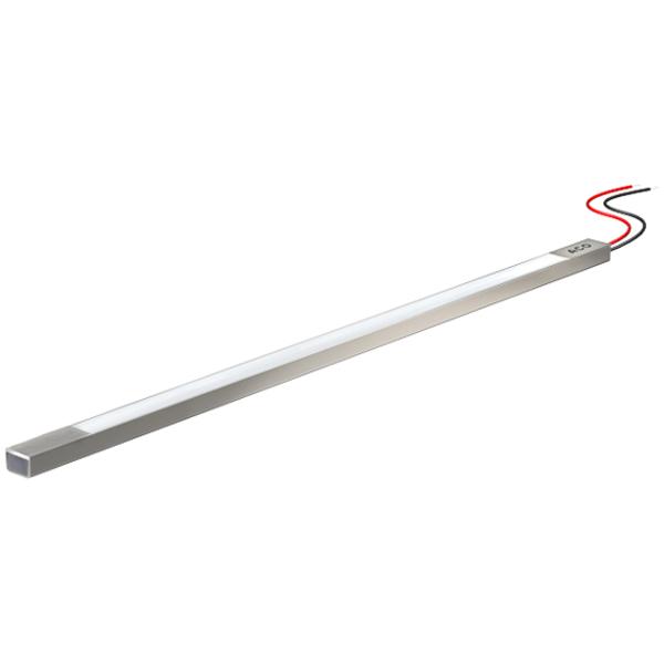 ACO Lightline Pro – Beleuchtungselement