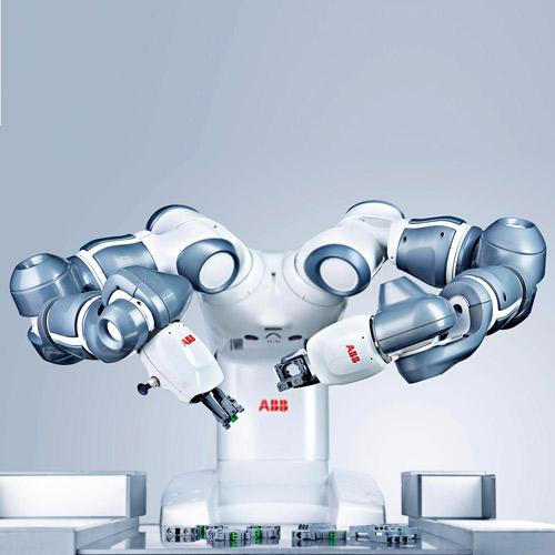 YuMi Roboterversion IRB 14000-0.5/0.5