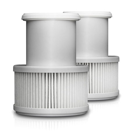 Medisana Air Filter