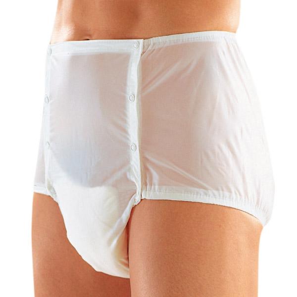 Inkontinenz-Slips