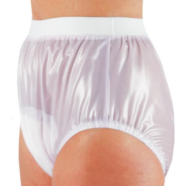 Inkontinenz-Slip für Damen