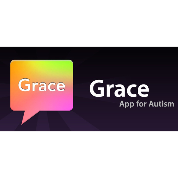 Grace App